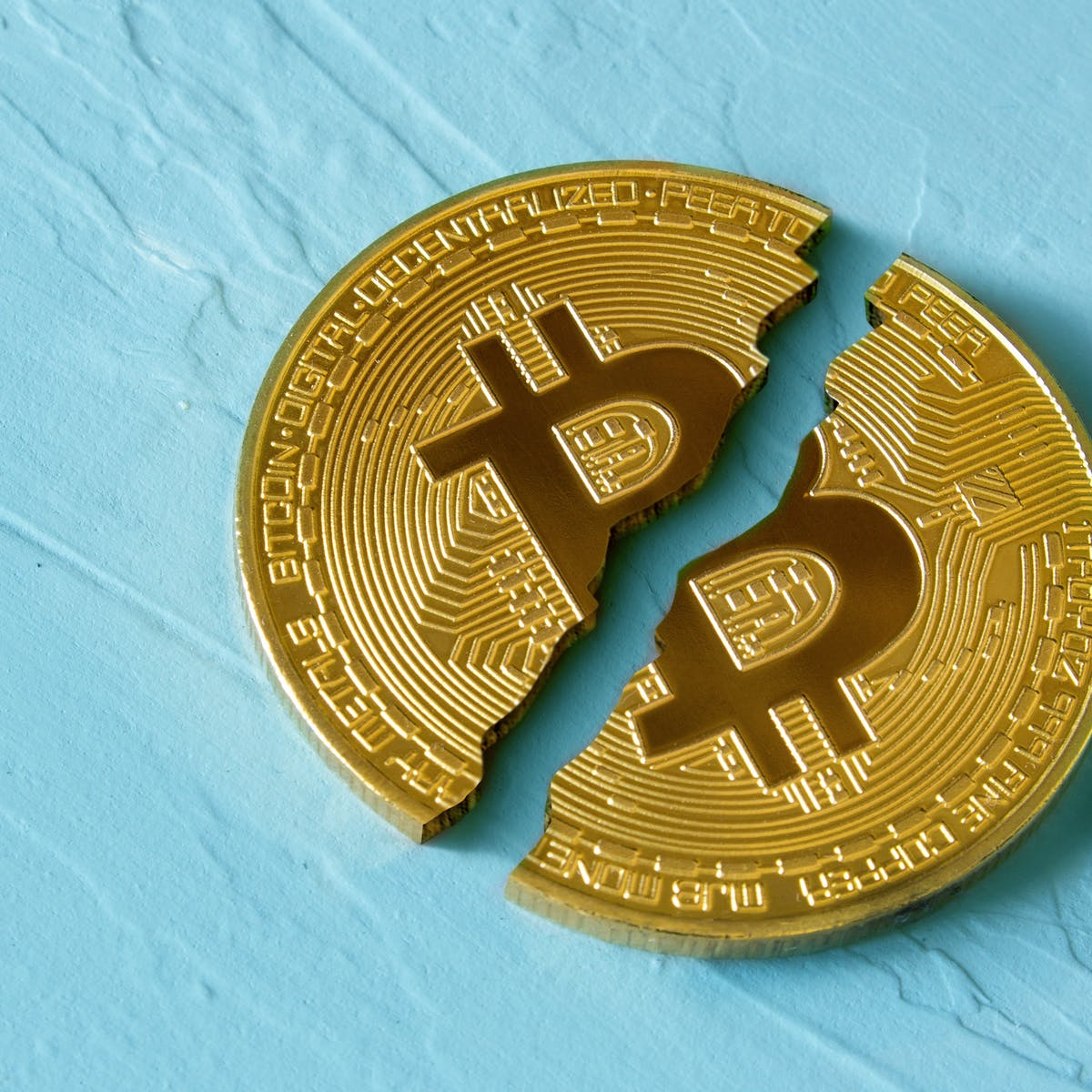 bitcoin one 0 3 btc į zar