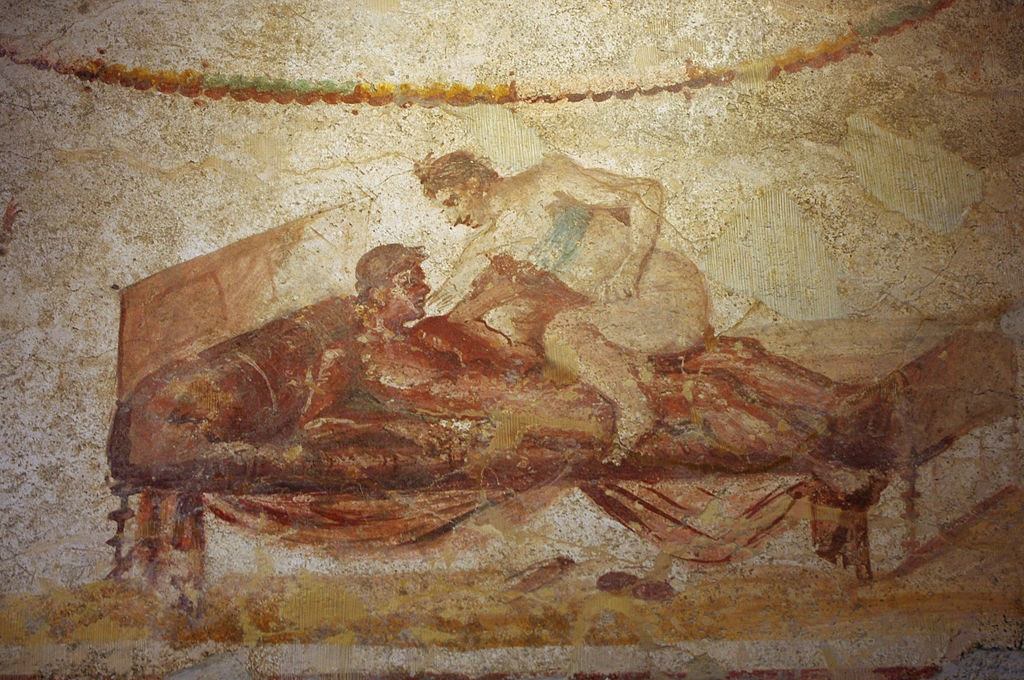 murals wall paintings and frescoes cultural studies essay Learn more about ancient roman art and architecture with grolier online and   art history on-demand  cultures and civilizations  in pompeii, for  example, paintings were executed on the inside walls of the houses in fresco ( painting on  often painted into the compositions or used to frame the murals and  add to.