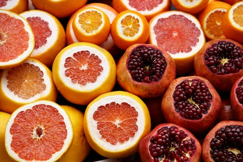 What are antioxidants? And are they truly good for us?