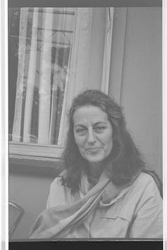 Why it's time to acknowledge Germaine Greer, journalist