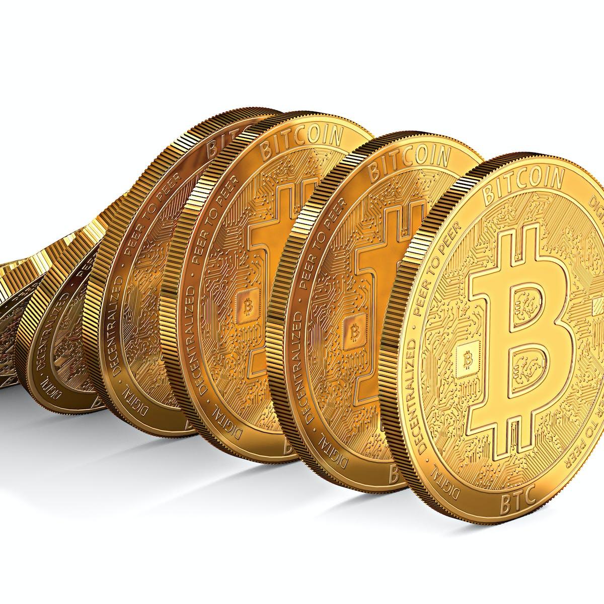 bitcoin futures trading chicago