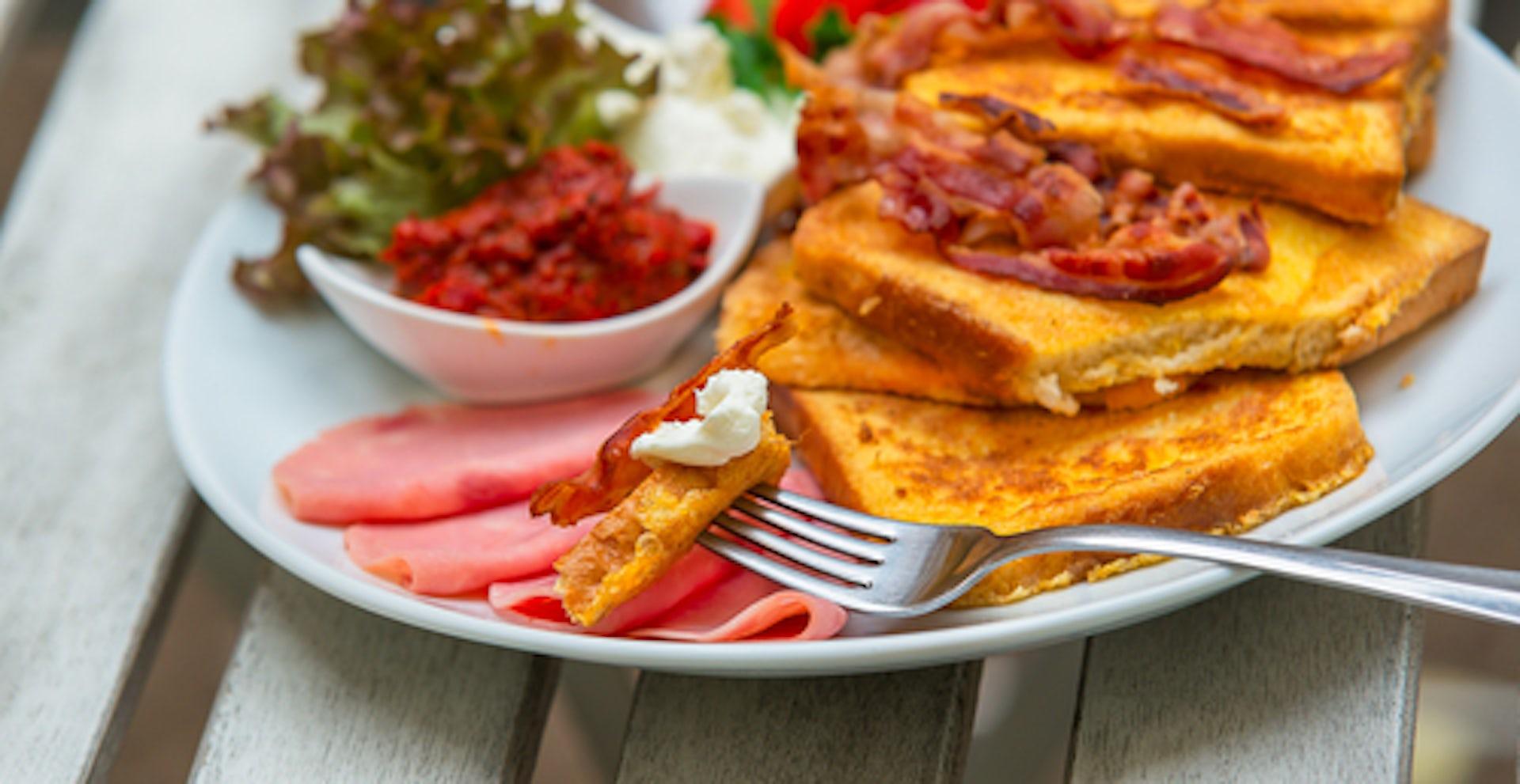 get skinny fast diet