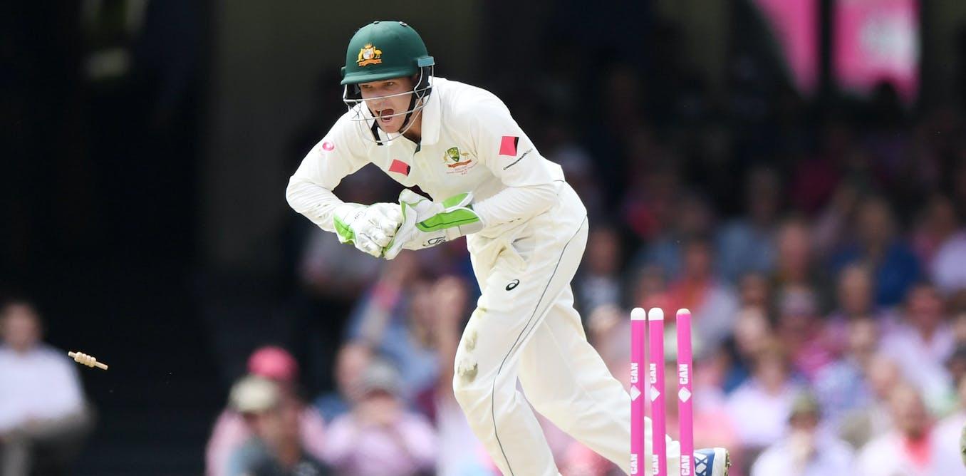Image result for Sports Sponsorship: Brands Looking Beyond Cricket
