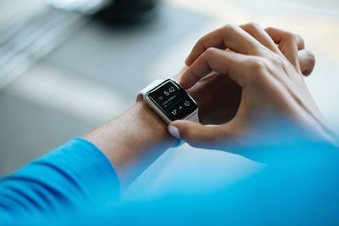 the social factors that influence whether you ll use your wearable