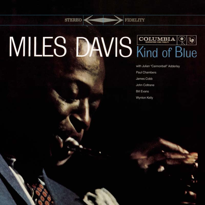 Biopic Misrepresents Miles Davis In The Life Of A South African Freedom