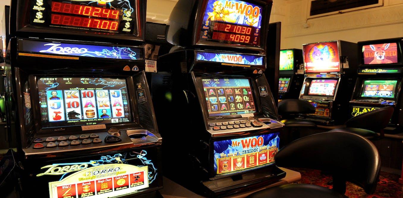 Internet gambling australia casino new utica york
