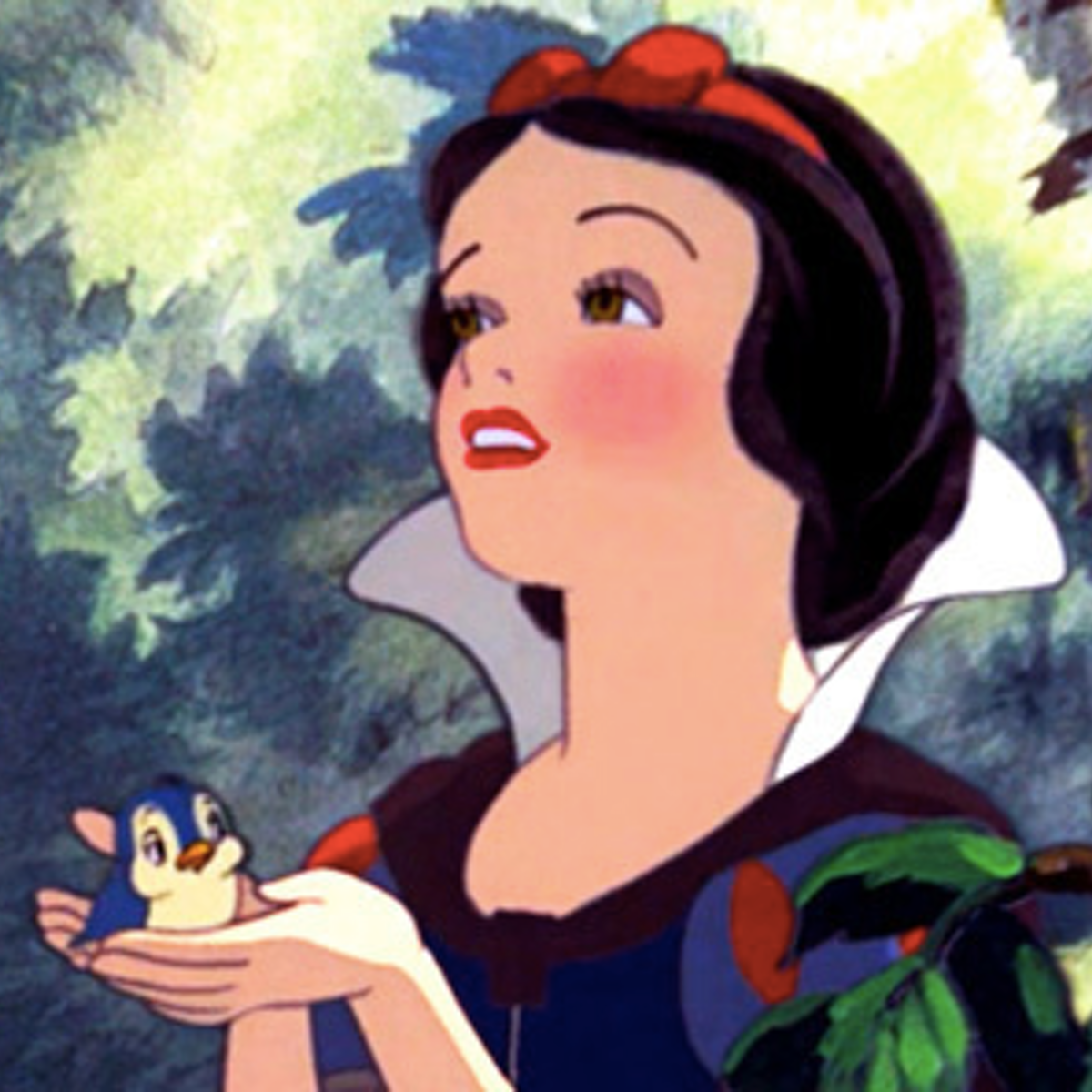 Snow White At 80 Disney May Be Flawed But We Are Still In Thrall To Its Cartoon Magic