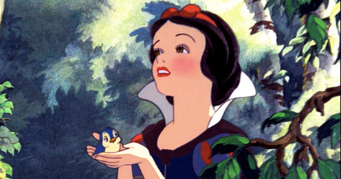 Snow White at 80: Disney may be flawed, but we are still