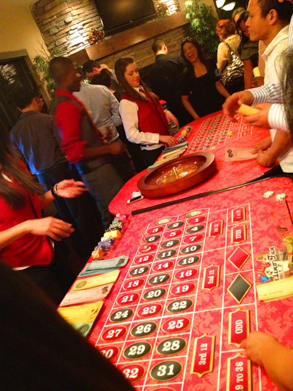casino stream german