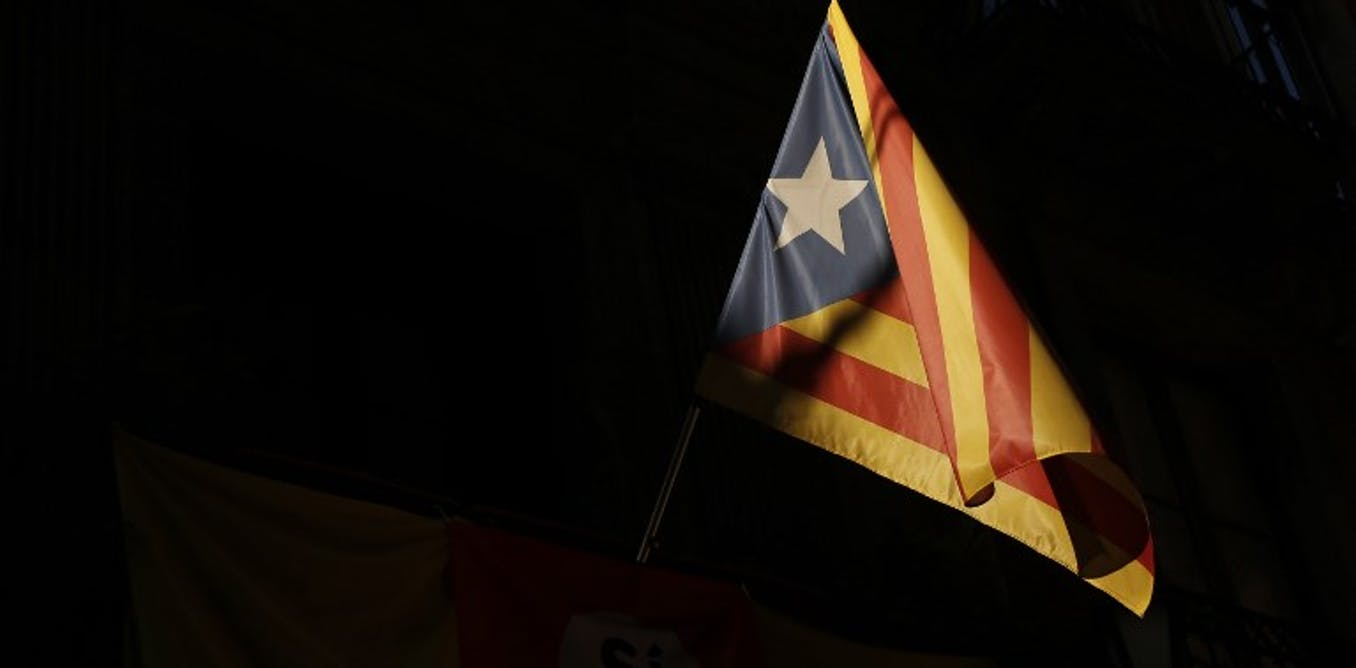 Catalogne : les leçons paradoxales d'un scrutin