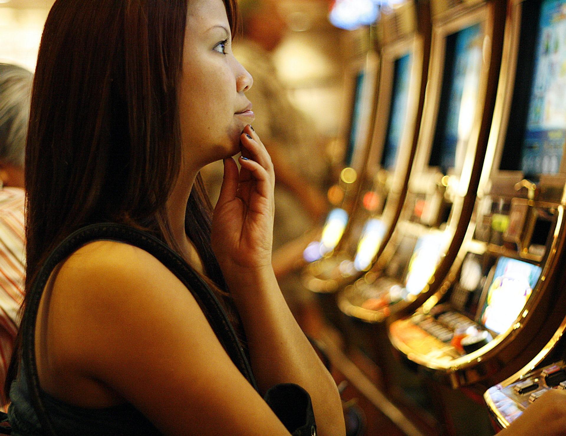 slots.lv no deposit bonus codes 2020