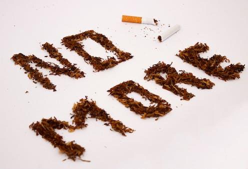 Riset Terbaru Kerugian Ekonomi Di Balik Konsumsi Rokok Di Indonesia