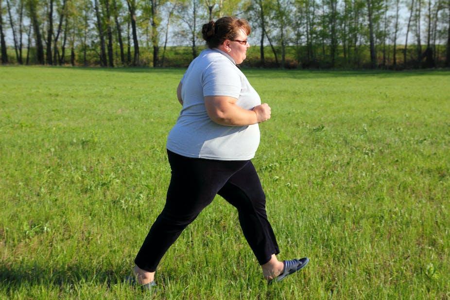 2 tyypin diabetes jalatsipood