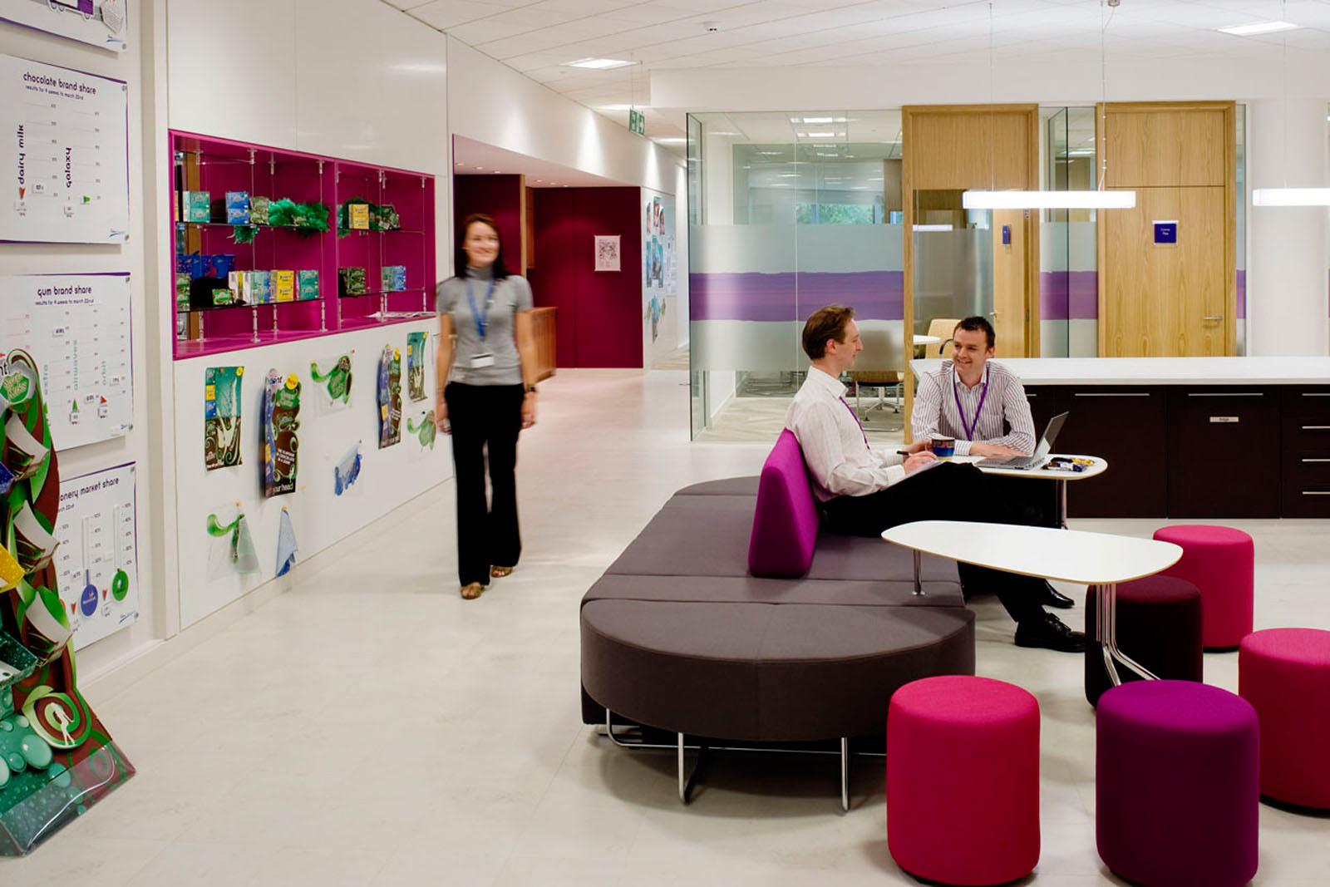 Tips for open office space etiquette monster