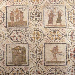 Roman mythology – News, Research and Analysis – The Conversation