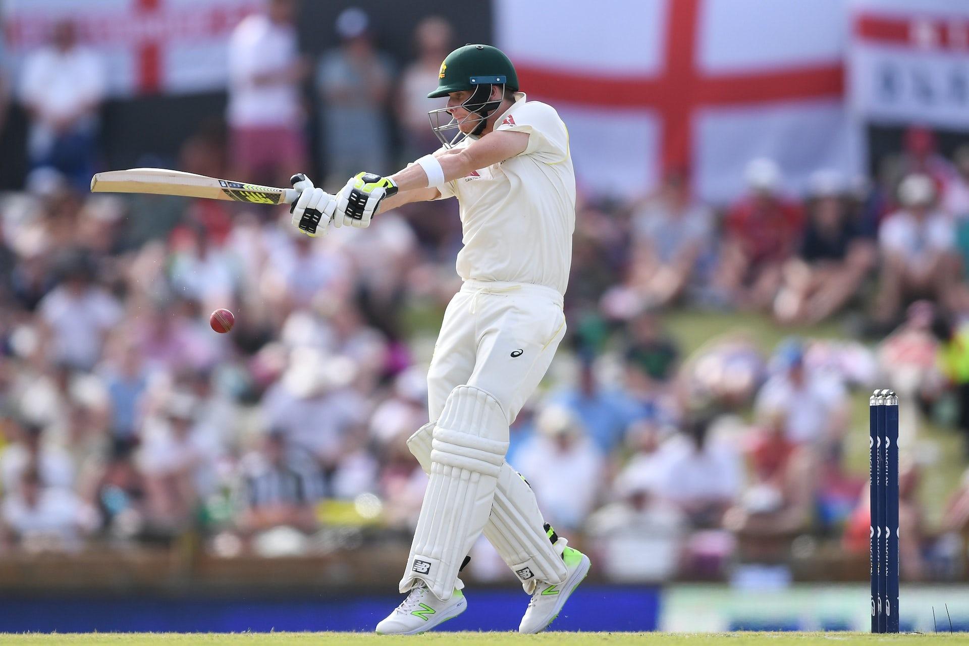 Cricket Batsman Tips Pdf
