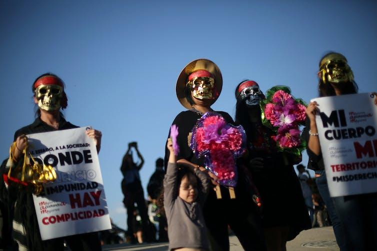 Why is El Salvador so Dangerous? 4 Essential Reads
