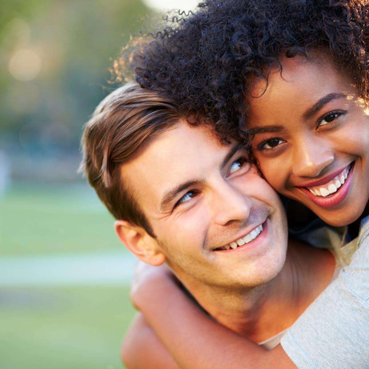 online dating society society datând un forum antisocial