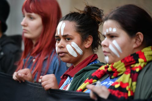 Indigenous recognition in our Constitution matters – and will need greater political will to achieve