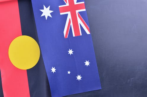 Free Talk Monday January 26th Agreeing >> A Modern And United Australia Must Shift Its National Day From