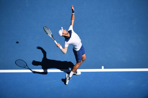 Why Djokovic Is Right To Say Tennis Players Need A Union