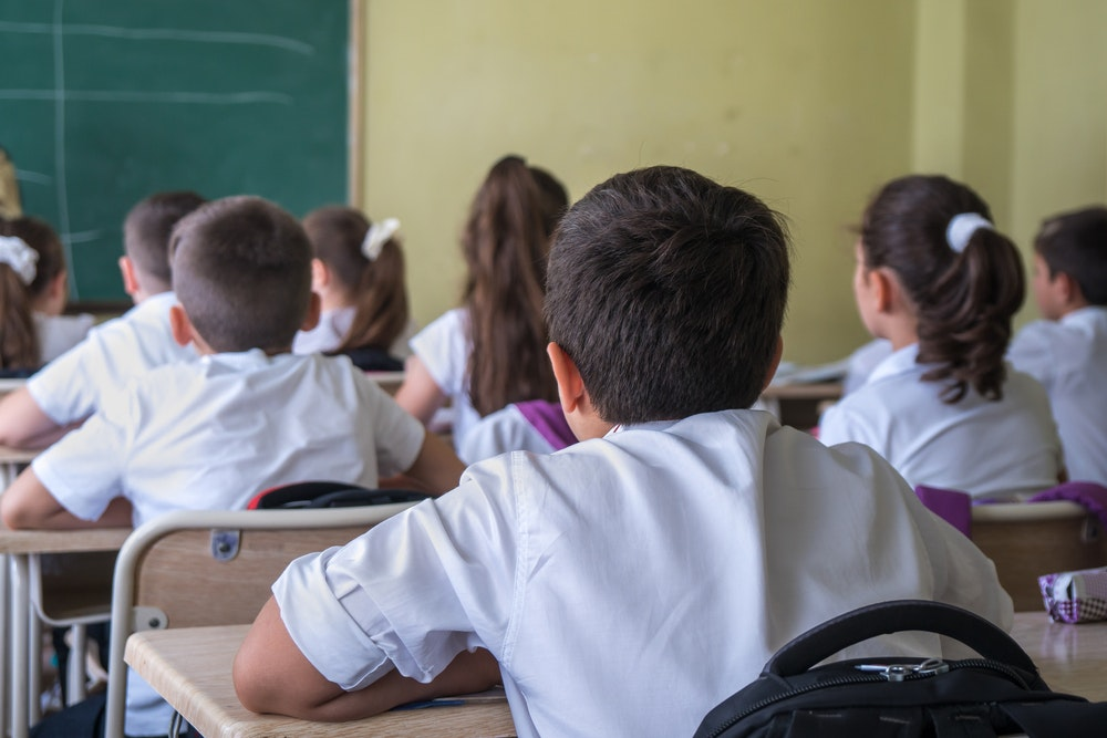 What's ahead for education policy in 2018