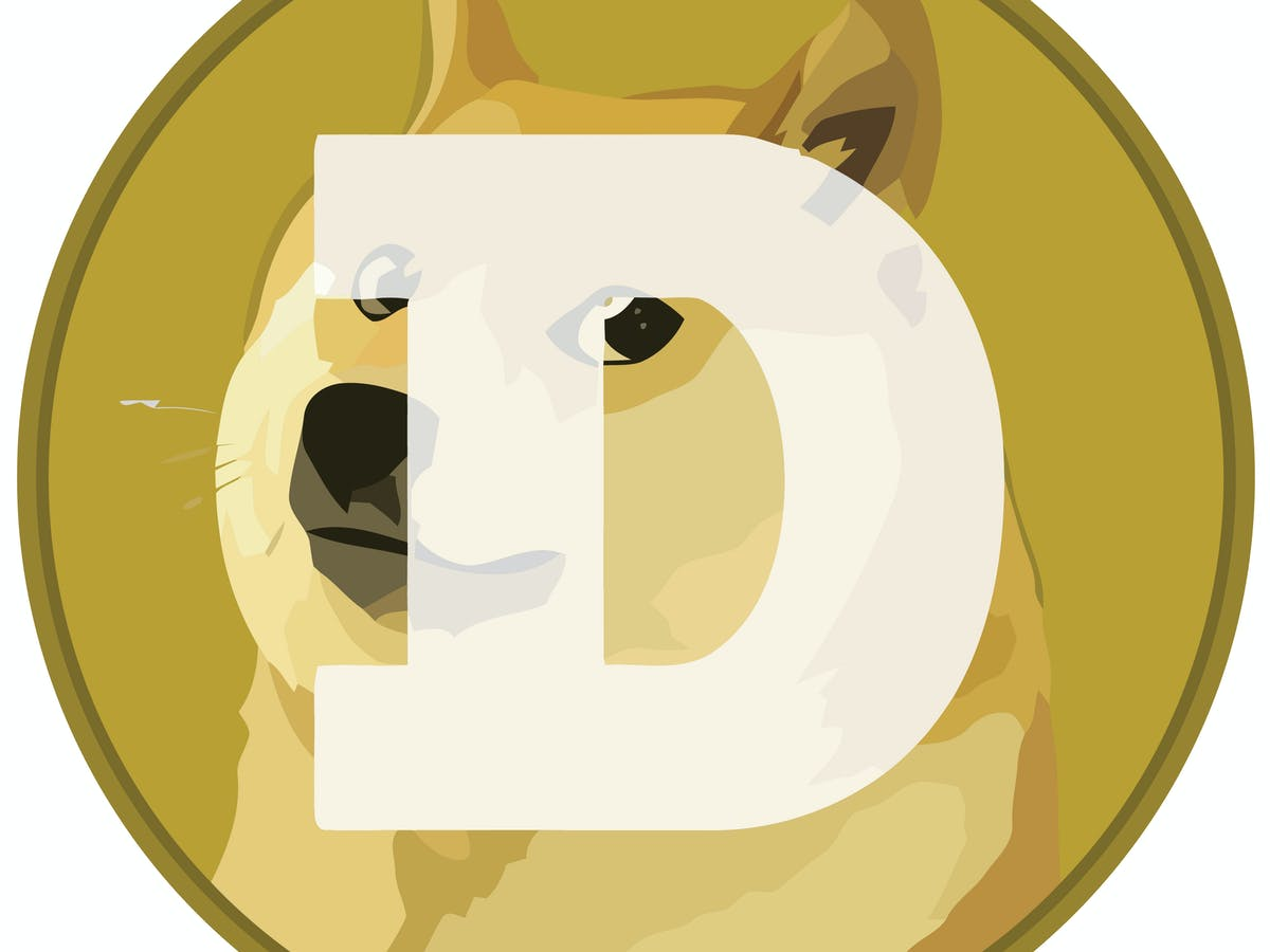 WHAT MAKES DOGECOIN UNIQUE: FUTURE OF DOGECOIN