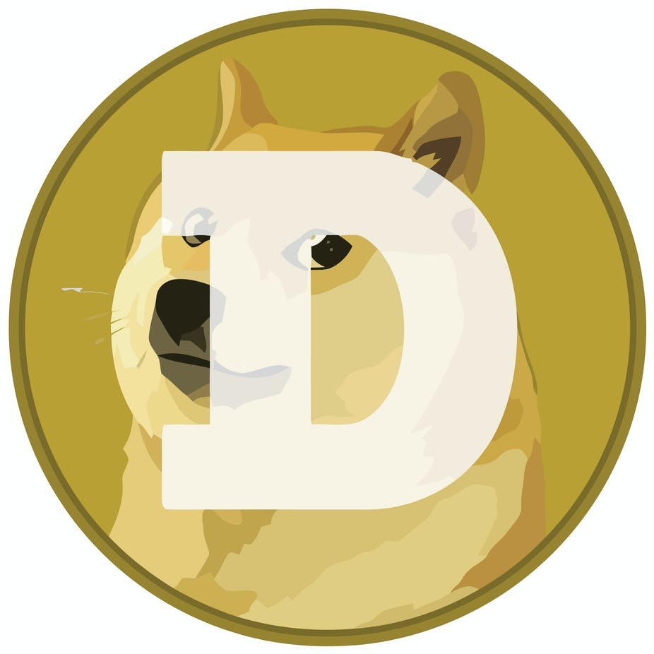 Dog coins vs bitcoins definition bet on c9 worlds