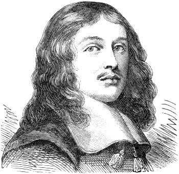 andrew marvell leashes out a carpe diem poem in to his coy mistress Choose from 146 different sets of to his coy mistress flashcards on quizlet  carpe diem memento mori  andrew marvell 1621-1678) was a loyal friend of john.