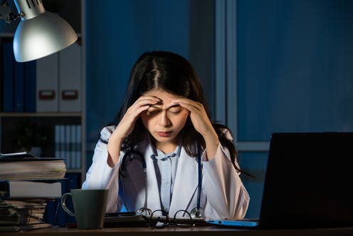 What employers need to do to protect workers from cyberbullying