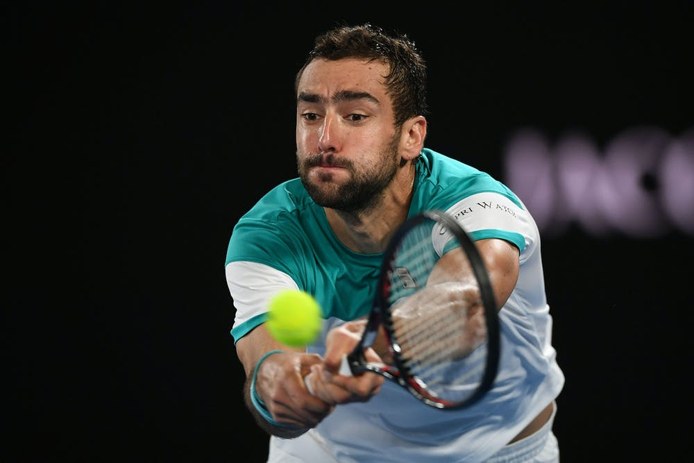 Get a grip: the twist in the wrist that can ruin tennis careers