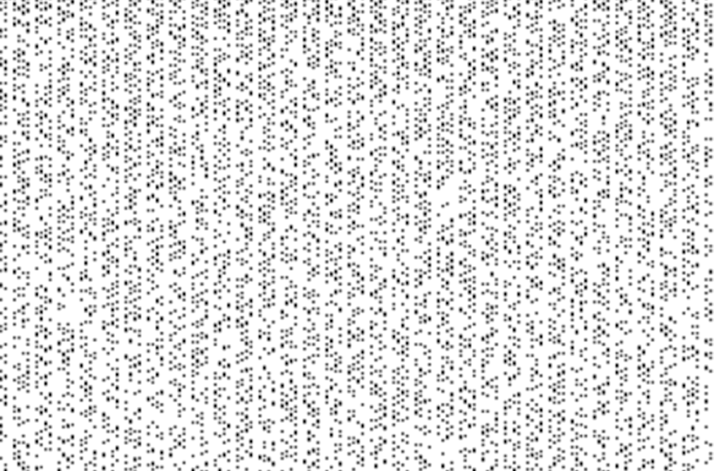 13d8c41ab The distribution of prime numbers from 1 to 76