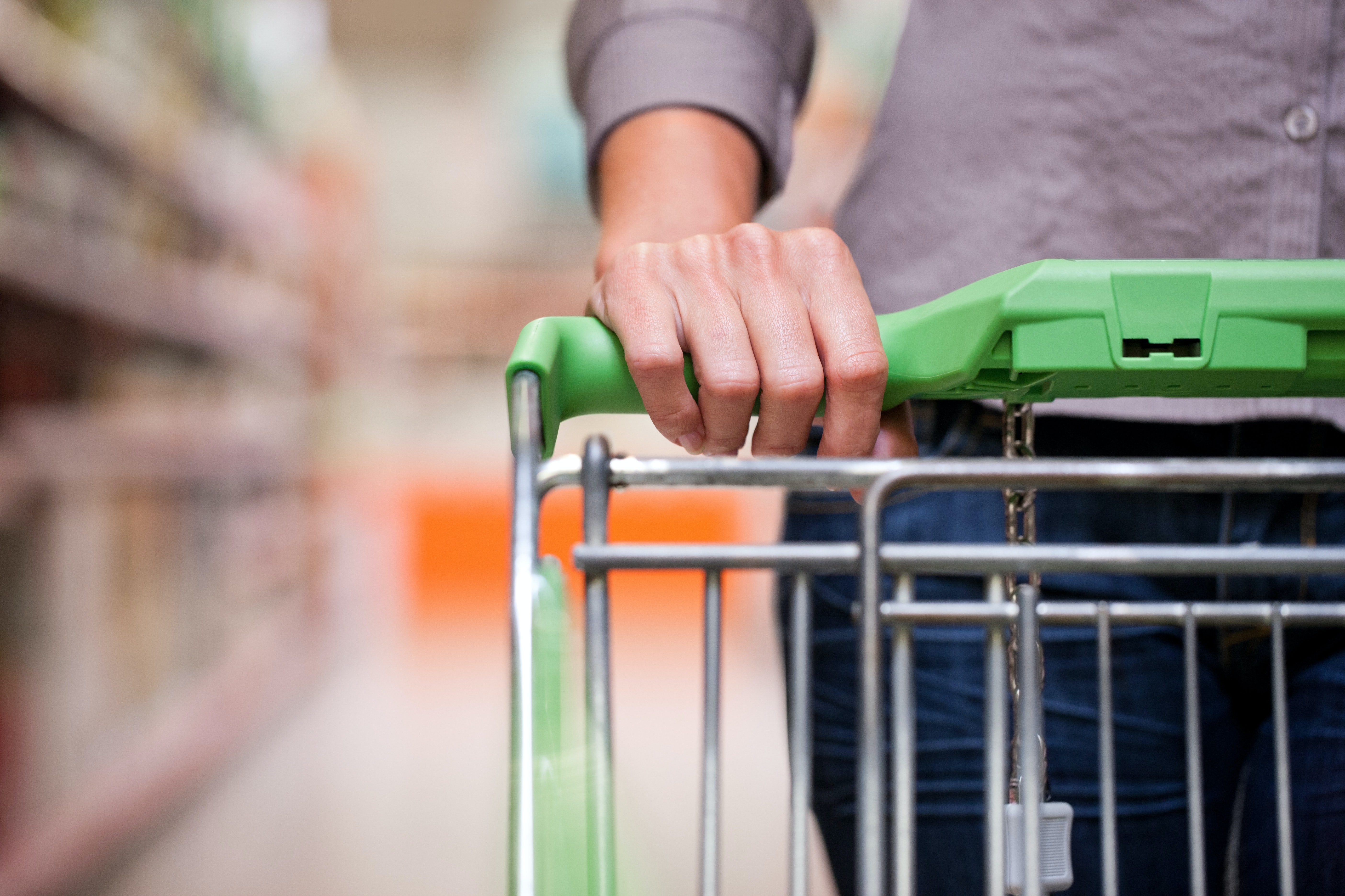 ACCC's inquiry into supermarket bullying misses the real issue of duopoly power