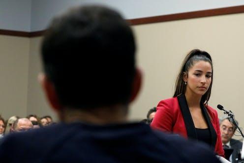 Amateur Teen Lesbian Abused Young lesbian secretary