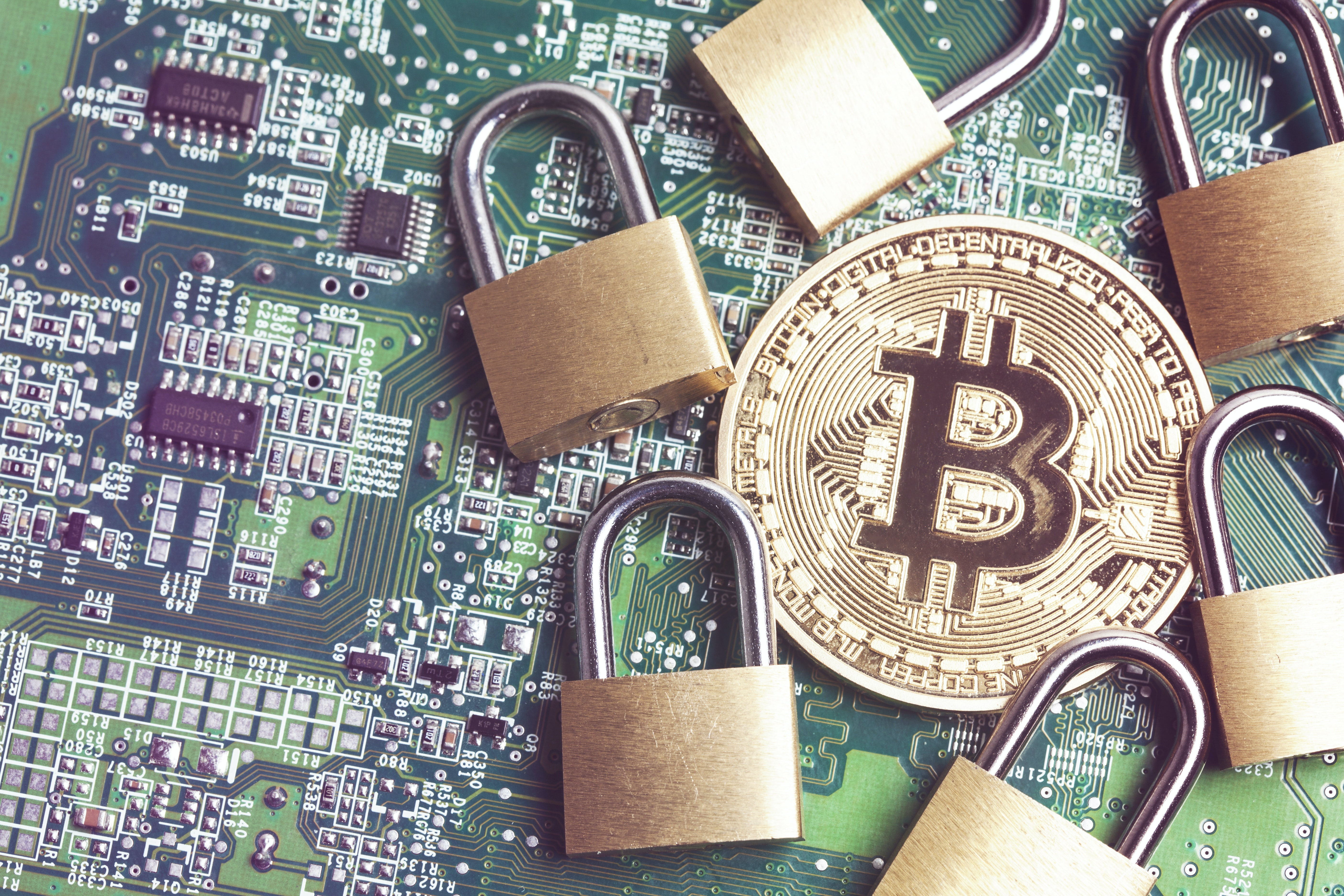 What the Coincheck hack tells us about how Australian regulators will handle a cryptocurrency hack