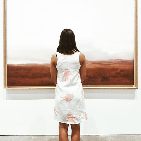 Instagram is changing the way we experience art, and that's a good thing