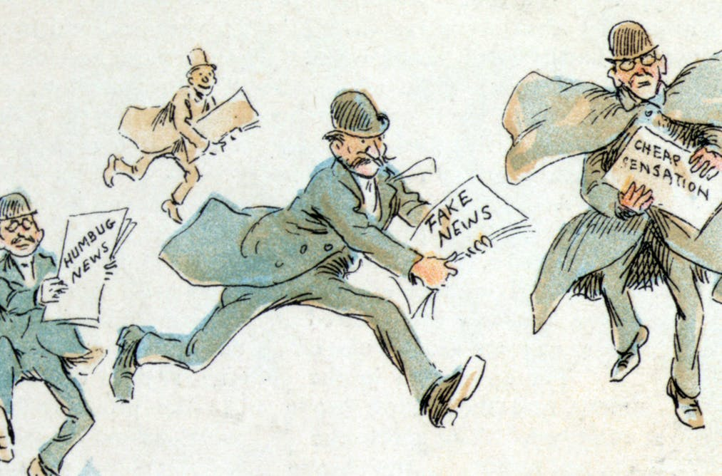 Image result for Sketches of Newspaper Reporters In Action