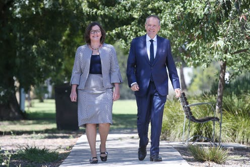 With Feeney gone, Greens sniff a chance in Batman, and has Xenophon's bubble burst in South Australia?