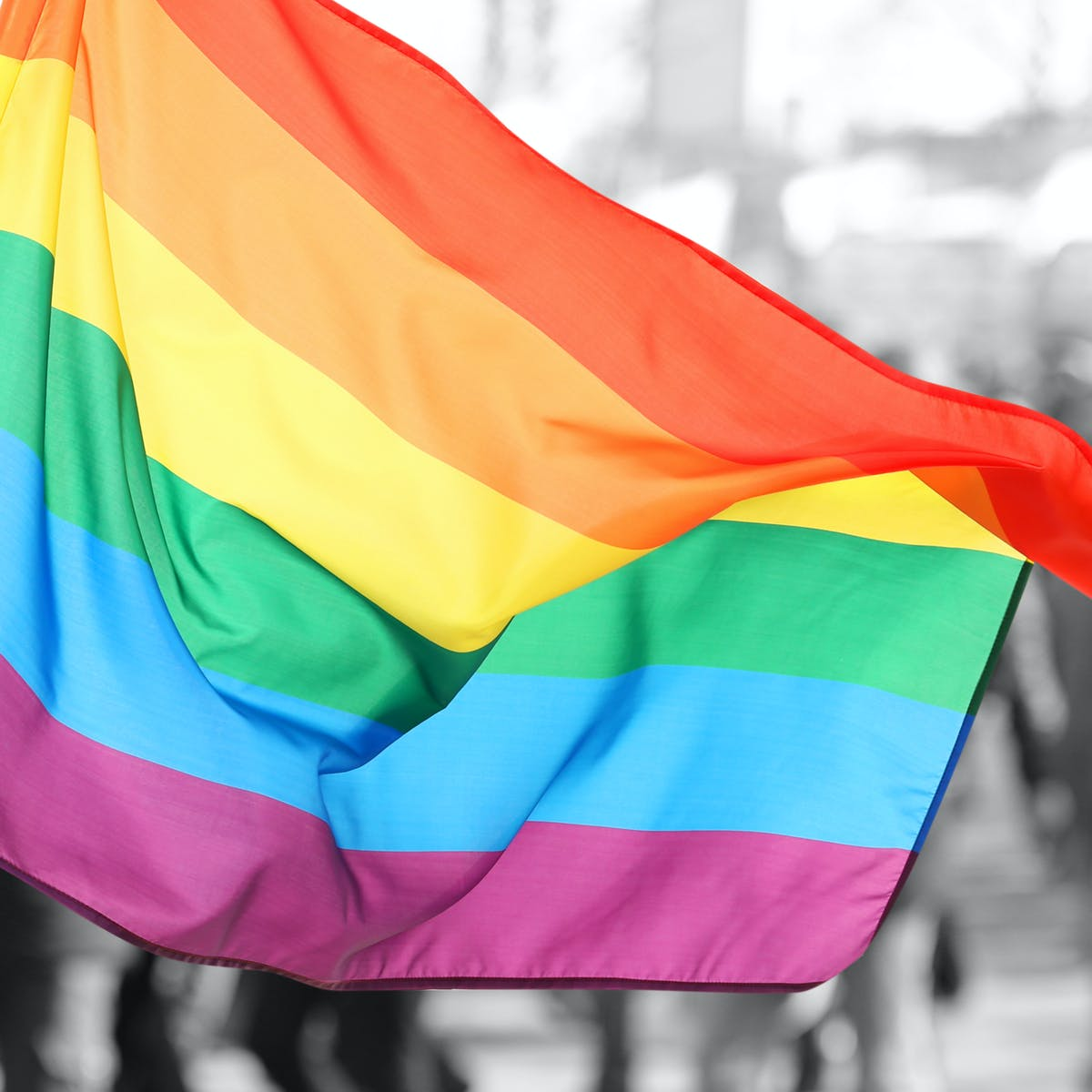 LGBT and social inclusion in Indonesia: what the surveys say?