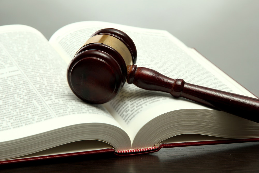Legal learning: how do MOOCs and copyright work?