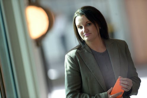 Why the Jacquie Lambie Network's Tasmanian health plan doesn't add up