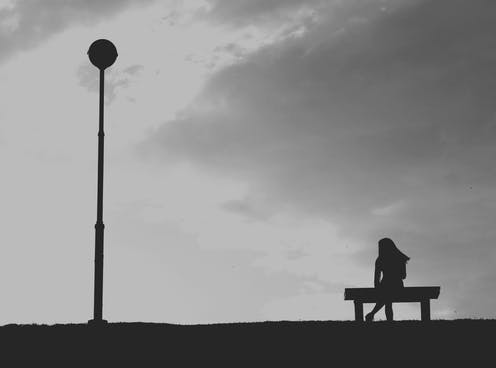 Image result for loneliness