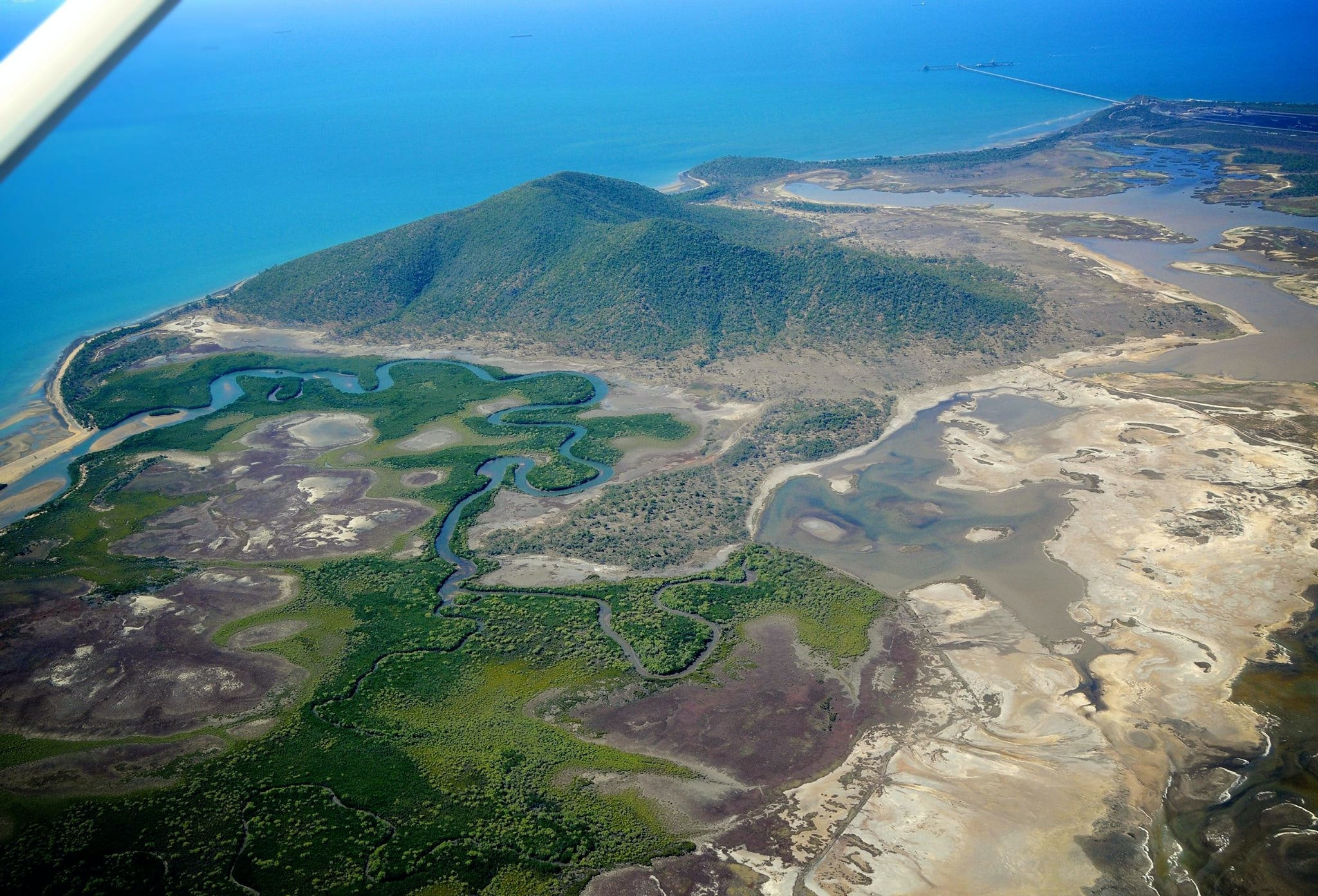 Latest twist in the Adani saga reveals shortcomings in environmental approvals
