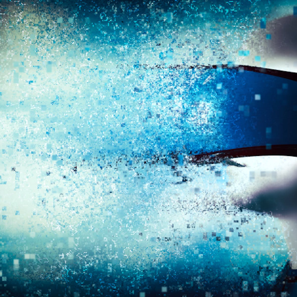 hollywood  how virtual reality is poised to take on the  hollywood  how virtual reality is poised to take on the traditional  movie industry