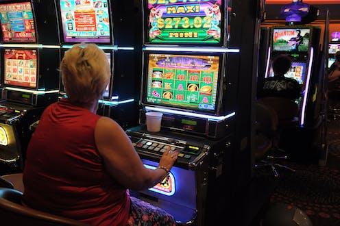 juegos de casino online con dinero real