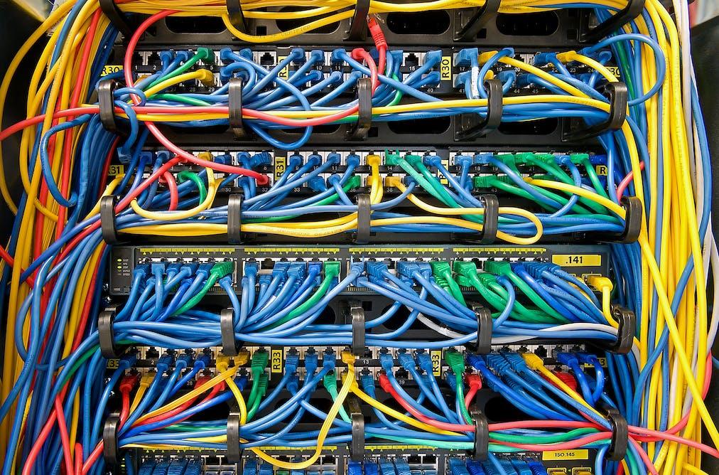 Cambridge Analytica scandal: legitimate researchers using Facebook ...