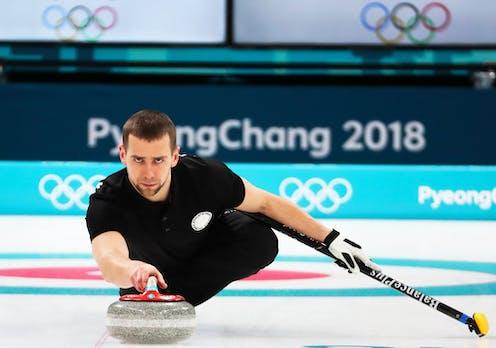 Explainer: the doping case against Russian curler Aleksandr Krushelnitckii
