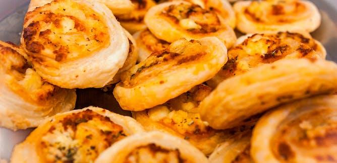 Increase In Junk Food Consumption Canada