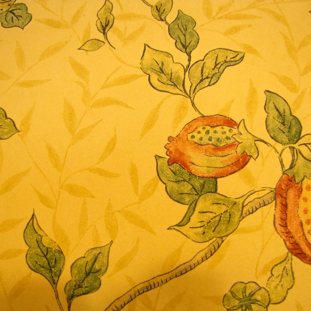 The Yellow Wallpaper A 19th Century Short Story Of Nervous