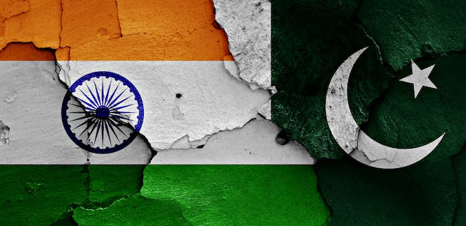 India partition – News, Research and Analysis – The